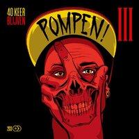 Pompen! - Volume 3 (2CD)--CD
