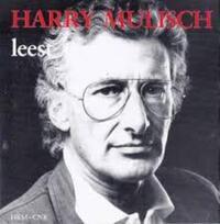 Harry Mulisch Leest-Harry Mulisch-CD