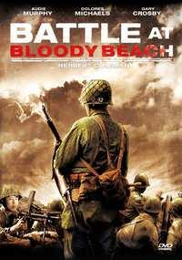 Battle At Bloody Beach-DVD