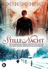 Stille Nacht-DVD