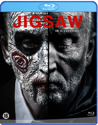 Jigsaw-Blu-Ray