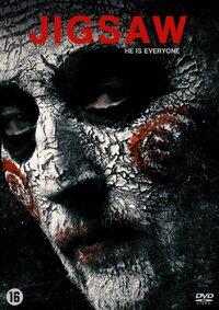 Jigsaw-DVD