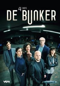 De Bunker-DVD