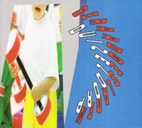 Duizeldorp-Beraadgeslagen-CD