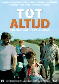 Tot Altijd-DVD