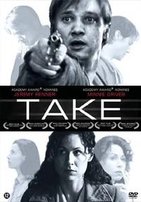 Take-DVD
