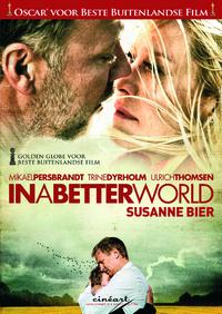 In A Better World-DVD