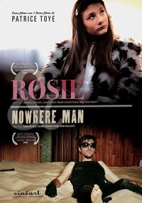 Rosie / Nowhere Man-DVD