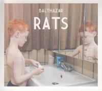 Rats-Balthazar-CD