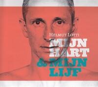 Mijn Hart En Mijn Lijf-Helmut Lotti-CD