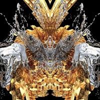 Himalayan-Band Of Skulls-CD