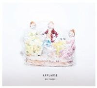 Applause-Balthazar-LP