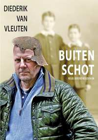 Diederik Van Vleuten - Buiten Schot-DVD