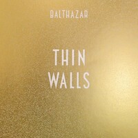Thin Walls-Balthazar-LP