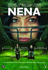 Nena-DVD