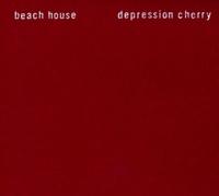 Depression Cherry-Beach House-CD