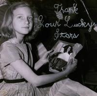 Thank Your Lucky Stars-Beach House-CD