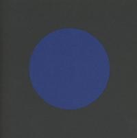 B-Sides And Rarities-Beach House-CD