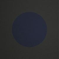 B-Sides And Rarities-Beach House-LP