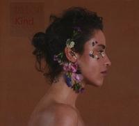 Kind-Dillon-CD