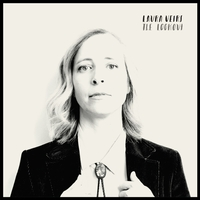 The Lookout-Laura Veirs-CD