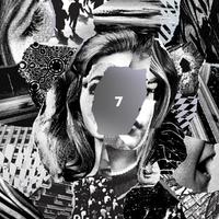 7-Beach House-LP