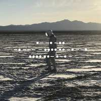 And Nothing Hurt-Spiritualized-LP