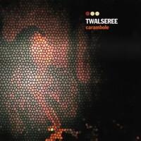 Carambole-Twalseree-CD