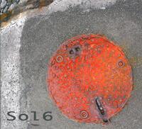 Sol6-Sol6-CD