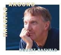 Hanging Around-R. Nasveld-CD