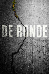De Ronde - DVD-Box-DVD
