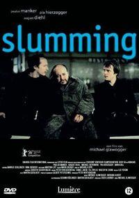 Slumming-DVD