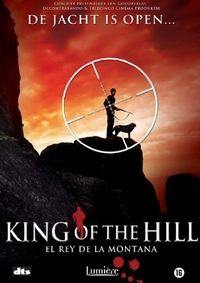 King Of The Hill-DVD