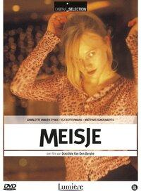 Meisje-DVD