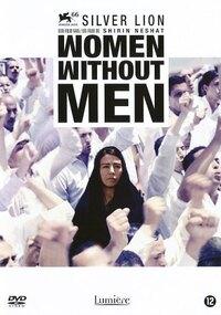 Women Without Men-DVD