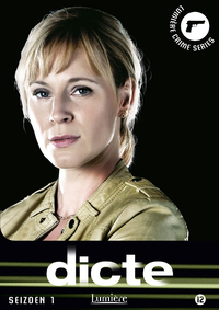 Dicte-DVD