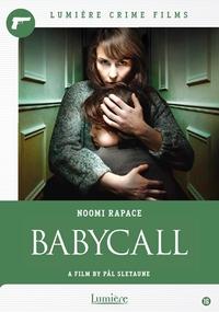Babycall-DVD