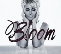 Bloom-Dana Winner-CD
