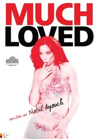 Much Loved-DVD