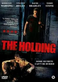 Holding-DVD