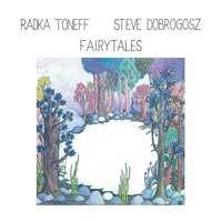 Fairytales (2017 Edition)-Radka Toneff-LP