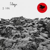 Dirr-Slagr-CD