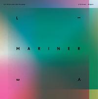 Mariner - Live.. -Digi--Cult Of Luna-CD