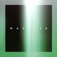 Mariner-Cult Of Luna-CD