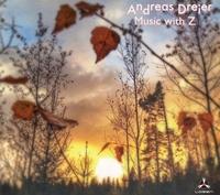 Music With Z-Andreas Dreier-CD