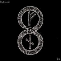 Tid-Fedrespor-CD