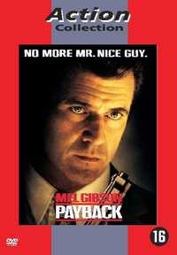 Payback-DVD
