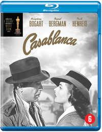 Casablanca-Blu-Ray