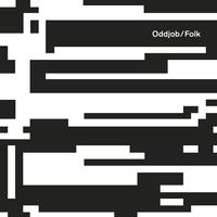 Folk-Oddjob-CD