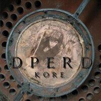 Kore-Dperd-CD
